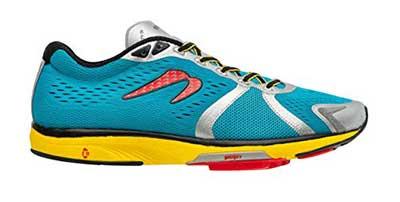 Newton-Gravity-Running-Shoes