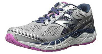 The Best Shoes for Orthotic Inserts